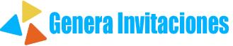 Invitale Logo